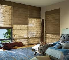 Hunter Douglas Blinds Dealers 16 Best Hunter Douglas Images On Pinterest Hunter Douglas