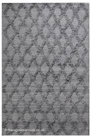 Modern Grey Rug 321 Best Grey Silver Rugs Images On Pinterest