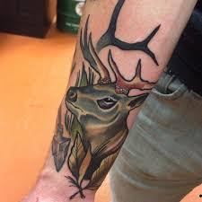 outdoorsman tattoo ideas 1000 geometric tattoos ideas