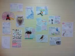 24 best teaching the raven images on pinterest the raven edgar