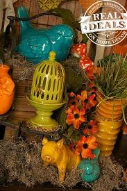 Deals On Home Decor 9 Best Real Deals Home Decor Images On Pinterest Fall Fashions