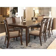 henkel harris dining room century fisher dining table