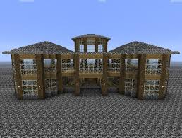 minecraft home interior ideas epic minecraft home designs h42 for your small home decoration