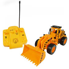 remote control bulldozer kids toys buy online sri lanka