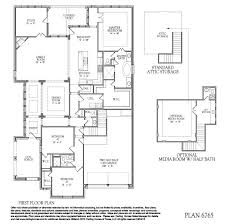 Pebble Creek Floor Plans Home For Sale 4172 Pebble Creek Ct Frisco Tx 75033 Darling Homes