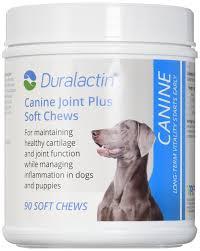 pet joint supplements