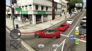 gta 5 apk gta 5 apk for android no