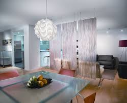 divider astounding hanging wall dividers hanging room dividers