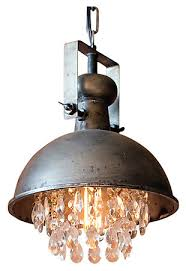 ashley furniture pendant lighting home accents pendant light ashley furniture homestore