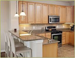 Kitchen Cabinets French Country Kitchen by Kitchen Kitchens With White Cabinets And Dark Floors White