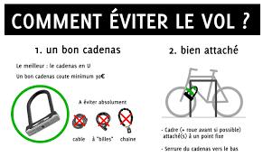 comment attacher un si e auto guide du parking vélo dans l espace choisir le vélo