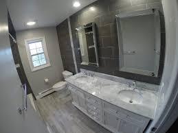 tile installation u2013 artisan tile setter backsplash bathroom