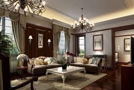 home interior design photos free free interior design ideas for home decor interior design