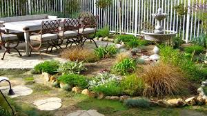 Small Back Garden Ideas Small Back Garden Ideas