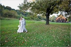 nytimes weddings valenti and andrew golis weddings and celebrations the