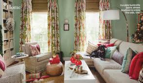 southern living home interiors splendid sass southern living designer at home in birmingham