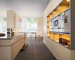 Kitchen Cabinets 2014 Beautiful Modern Kitchens 2014 F With Design