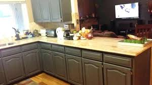 painting cabinets without sanding painting kitchen cabinets without sanding kitchen lsdigitaldesign