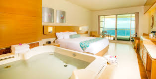 Moon Palace Presidential Suite Floor Plan by Cancun Accommodations Beach Palace