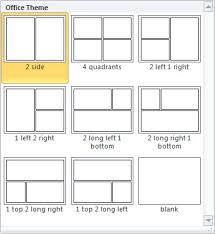 have you seen these comic book style e learning examples the