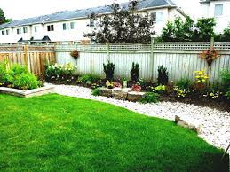 landscape garden design ideas nz the inspirations small designs