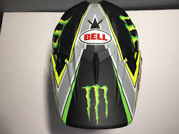 motocross helmet for sale brand new with tags bell moto 9 carbon flex size medium for sale