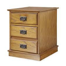 Wooden 4 Drawer Vertical File Cabinet by Oak Filing Cabinets Home Design