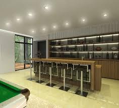 Design For Bar Countertop Ideas Bar Counter Modern Design Houzz Design Ideas Rogersville Us