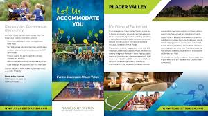 travel brochures images Sample of travel brochures commonpence high professional jpg