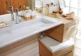 siege baignoire leroy merlin bton cir leroy merlin fabulous beautiful beton cir salle de bain