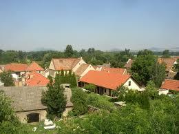 Dolánky nad Ohří