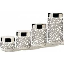 apple canisters for the kitchen 161 best kitchen canisters images on kitchen canisters