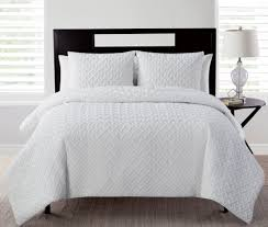 Elegant Comforters And Bedspreads Bedding Set Stylish Bedding Beautiful Silver Grey Bedding