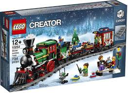 Barnes And Noble Legos 10254 Lego Creator Expert Confidential Expert 4 2016 By Lego