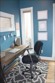 interiors fabulous complementary colors benjamin moore greige