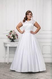 wedding dresses for larger brides fascinate brides plus size bridal gowns 2016 wedding bridal