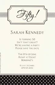 formal birthday invitations formal birthday invitations for the