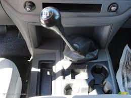 2006 dodge ram 2500 slt quad cab 6 speed manual transmission photo