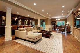 Ideas For Remodeling Basement 3 Basement Remodeling Ideas To Get You Started