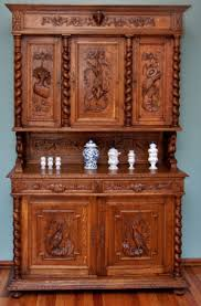 Kitchen Cabinet History Antique Kitchen Cabinets History And Kitchen Solutions