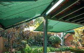 Awnings Cost How Much Do Folding Arm Awnings Cost Cassita Full Cassette Folding