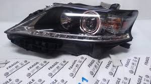 damaged lexus rx 350 for sale used 2013 lexus rx350 headlights for sale