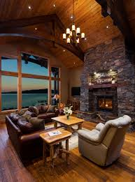 mountain architects hendricks architecture idaho u2013 lakeshore