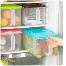 boites de rangement cuisine boîtes d expédition libre avec poignée boîte de rangement