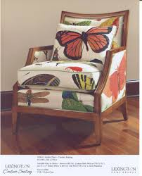 Furniture Upholstery Chicago Cttt Cabinets Re Upholstery And Furniture Fabrics