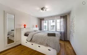 location chambre geneve particulier appartement 80m sup2 2 chambres ève jonction location