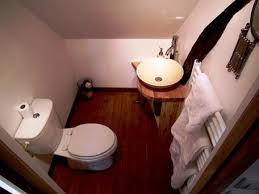 chambre d hote lyons la foret chambre d hôtes l escapade de marijac chambre d hôtes lyons la forêt