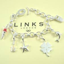 charm bracelet links images Links of london bracelet six charms bracelet llbl049 71 00 jpg