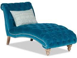 chaise e 50 chaise lounge ci17717tuft