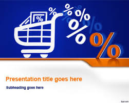free sales powerpoint templates
